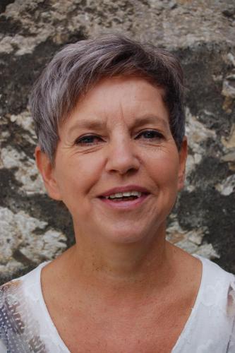 Birgit Tepe