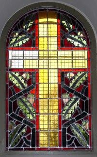 altekirche_fenster_web