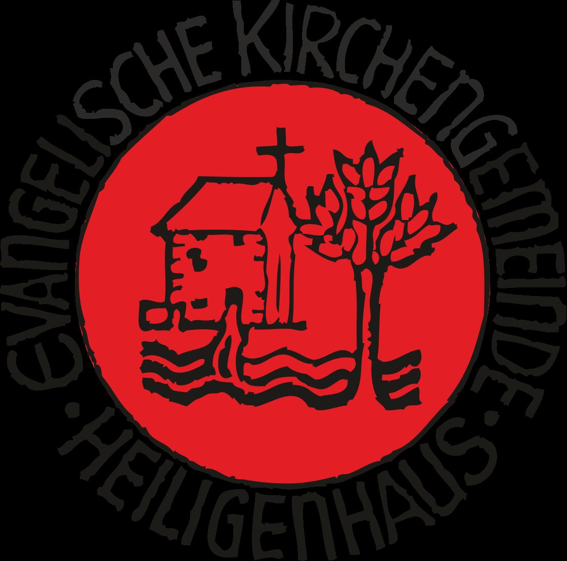 Evangelische Kirchengemeinde Heiligenhaus